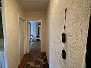 3-комнатная квартира, 60 м², 3/5 эт. Гусь-Хрустальный