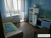 1-комнатная квартира, 37 м², 15/16 эт. Новосибирск