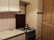 2-комнатная квартира, 47 м², 4/9 эт. Калуга