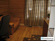 Дом 50 м² на участке 12 сот. Кузьмоловский