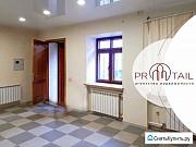 Офисное помещение, 50 кв.м. с отдельным входом Ярославль