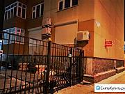Продам офисное помещение, 92 кв.м. Тюмень