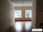 2-комнатная квартира, 50 м², 1/2 эт. Астрахань