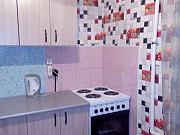 1-комнатная квартира, 31 м², 1/5 эт. Ишим