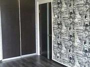 1-комнатная квартира, 31 м², 5/5 эт. Астрахань