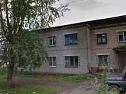 Комната 18 м² в 1-ком. кв., 1/2 эт. Котлас