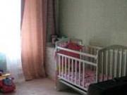 2-комнатная квартира, 50 м², 2/6 эт. Октябрьск