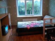 1-комнатная квартира, 36 м², 3/12 эт. Обнинск