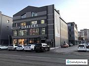 Торговое помещение,75-215 м2 2 этаж, центр города Благовещенск