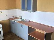 1-комнатная квартира, 43 м², 10/17 эт. Липецк