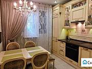 2-комнатная квартира, 56.7 м², 9/10 эт. Мурманск