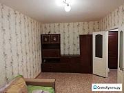 1-комнатная квартира, 36 м², 9/10 эт. Томск