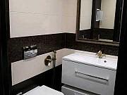 2-комнатная квартира, 43 м², 1/5 эт. Ярославль
