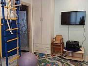 2-комнатная квартира, 56 м², 1/3 эт. Ульяновск
