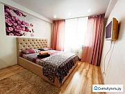 1-комнатная квартира, 26 м², 3/17 эт. Ижевск
