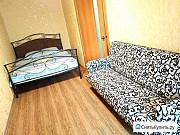 1-комнатная квартира, 35 м², 3/10 эт. Пенза