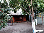 Дом 65 м² на участке 3 сот. Волжский