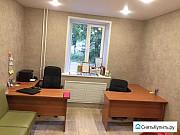 Сдам офисное помещение Курск