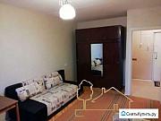 1-комнатная квартира, 36 м², 3/9 эт. Димитровград
