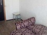 Комната 12 м² в 4-ком. кв., 3/3 эт. Ростов-на-Дону