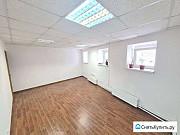 Офис 53.2 кв.м. Пермь