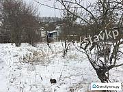 Участок 6 сот. Ставрополь