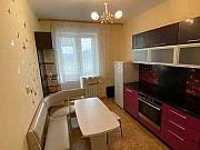 1-комнатная квартира, 39.8 м², 4/14 эт. Ярославль
