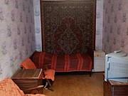 2-комнатная квартира, 42 м², 2/5 эт. Саранск
