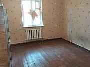 1-комнатная квартира, 27 м², 1/1 эт. Шадринск