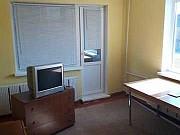 1-комнатная квартира, 31 м², 2/5 эт. Омск