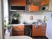 1-комнатная квартира, 30.7 м², 4/5 эт. Кондопога