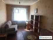 Комната 12.9 м² в 3-ком. кв., 5/5 эт. Среднеуральск