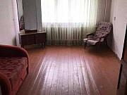Комната 32 м² в 2-ком. кв., 2/5 эт. Красноуфимск