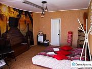 Гостиница, 100000 кв.м. Горно-Алтайск
