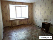 Комната 17 м² в 1-ком. кв., 3/5 эт. Усть-Кут