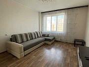 1-комнатная квартира, 43 м², 14/17 эт. Новосибирск