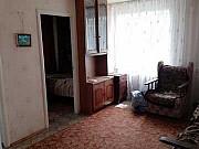 1-комнатная квартира, 32 м², 3/3 эт. Белые Берега