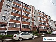 2-комнатная квартира, 60 м², 4/5 эт. Благовещенск