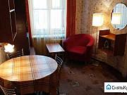 Комната 12 м² в 4-ком. кв., 3/5 эт. Санкт-Петербург
