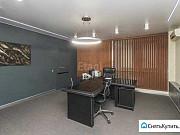 Сдам офисное помещение, 121.1 кв.м. Тюмень
