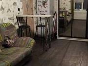 Комната 21 м² в 4-ком. кв., 2/5 эт. Санкт-Петербург