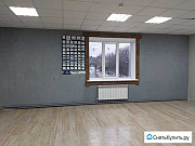 Офисное помещение, 43.8 кв.м. Кострома