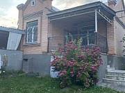 Дом 100 м² на участке 5 сот. Алагир