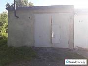 Гараж >30 м² Кемерово