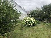 Дом 35 м² на участке 15 сот. Тамбов