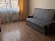 Комната 17 м² в 2-ком. кв., 9/9 эт. Санкт-Петербург