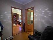 Комната 34 м² в 4-ком. кв., 3/3 эт. Воскресенск