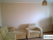 1-комнатная квартира, 35 м², 4/10 эт. Нижний Новгород
