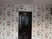 Комната 13 м² в 1-ком. кв., 4/5 эт. Благовещенск