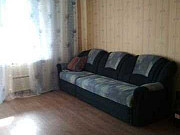 2-комнатная квартира, 50 м², 1/9 эт. Абакан